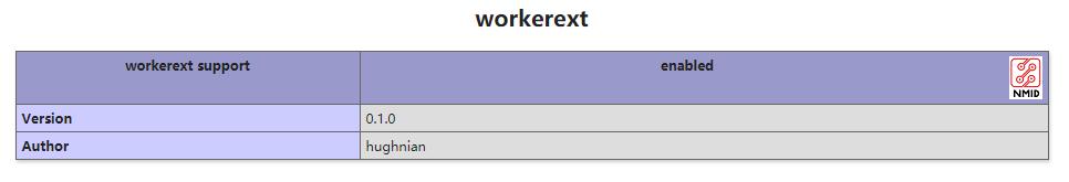 workerext