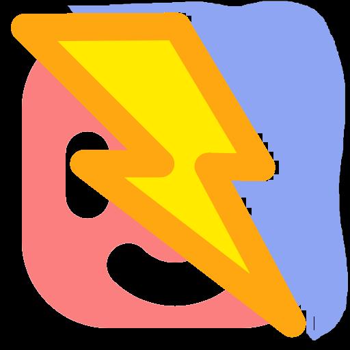 Iconify's icon