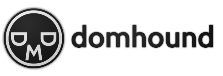 domhound