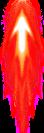 boss_bullet_hellfire