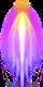 purple_bullet