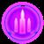 purple_bullet_goods