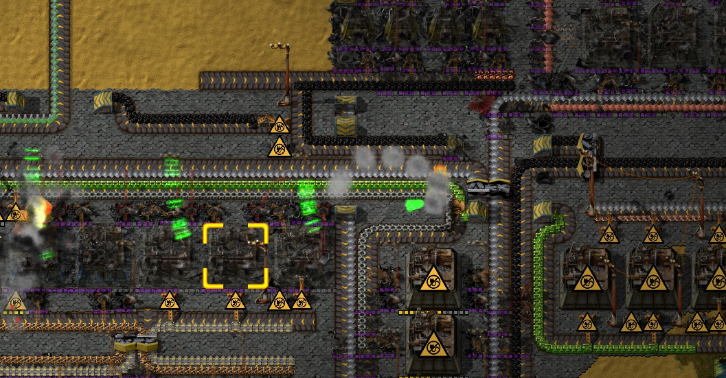 [MOD 0.12.33] High Tech Laser Weaponry
