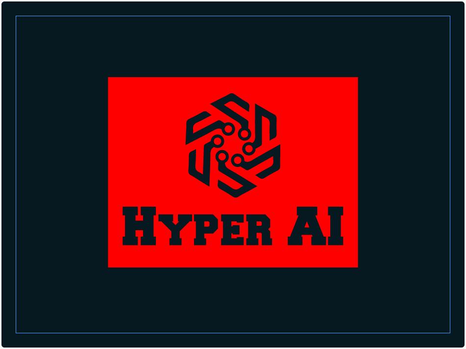 GitHub - Hyperclaw79/HyperAI: A python chatbot that uses