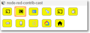 useful icons