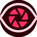 PsAdbScreenCap icon