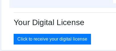 issue_credential.png