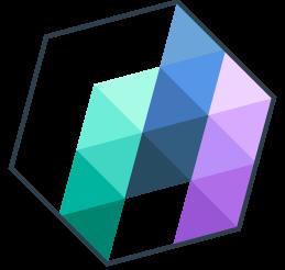 charts/index yaml at master · IBM/charts · GitHub