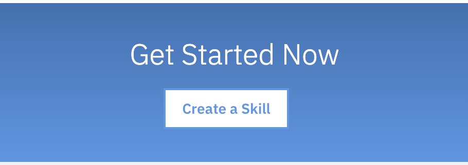 """""""Create a Skill Button"""""""