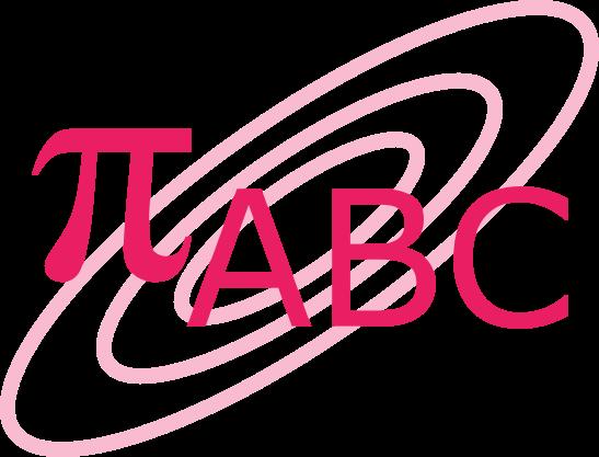 pyABC logo