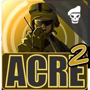 acre2_sog_compat_small-logo.png