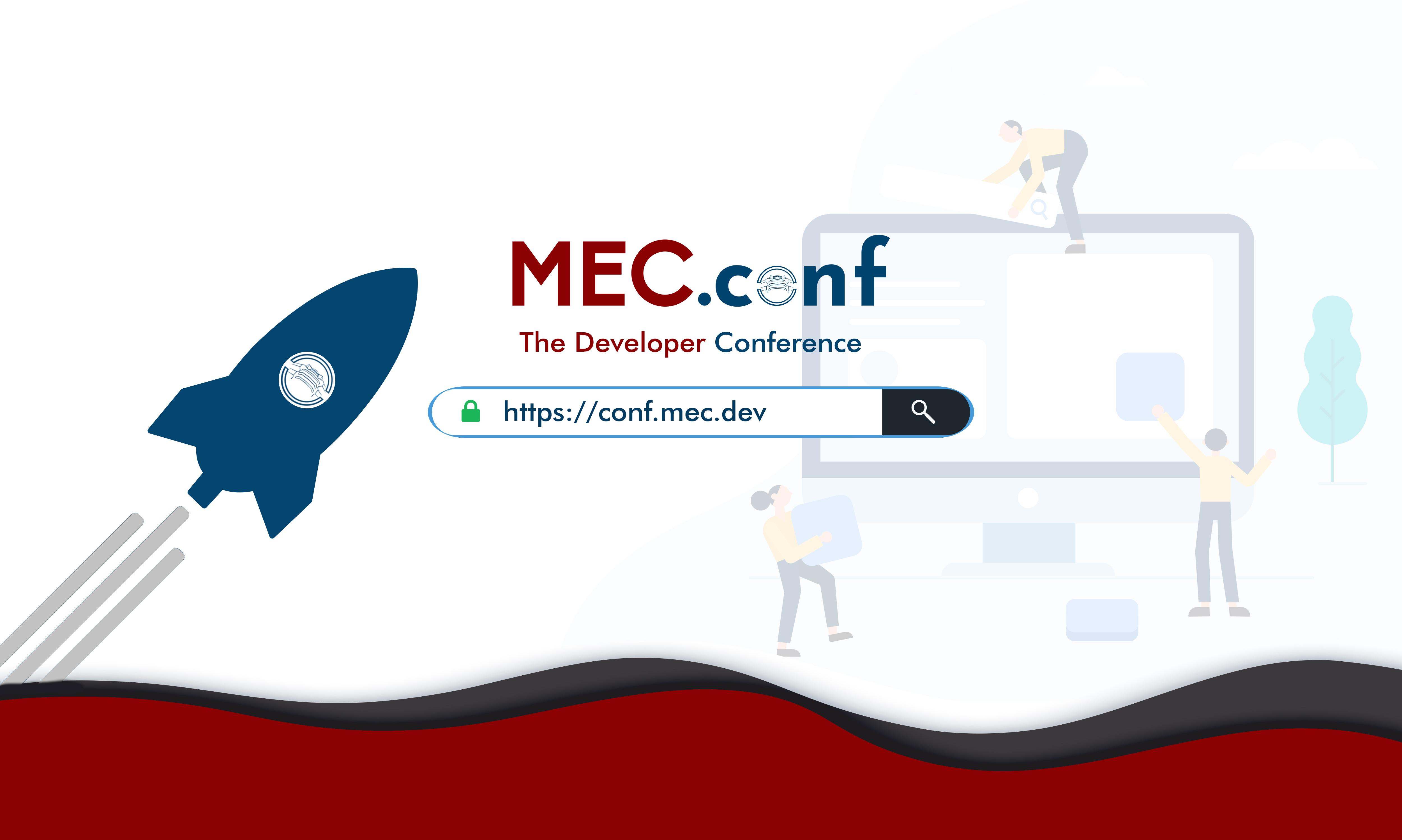 MEC.conf