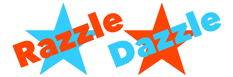 RazzleDazzle