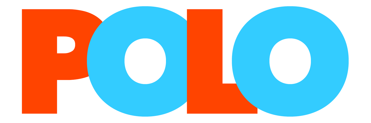 GitHub - IFTTT/polo: Polo travels through your database and