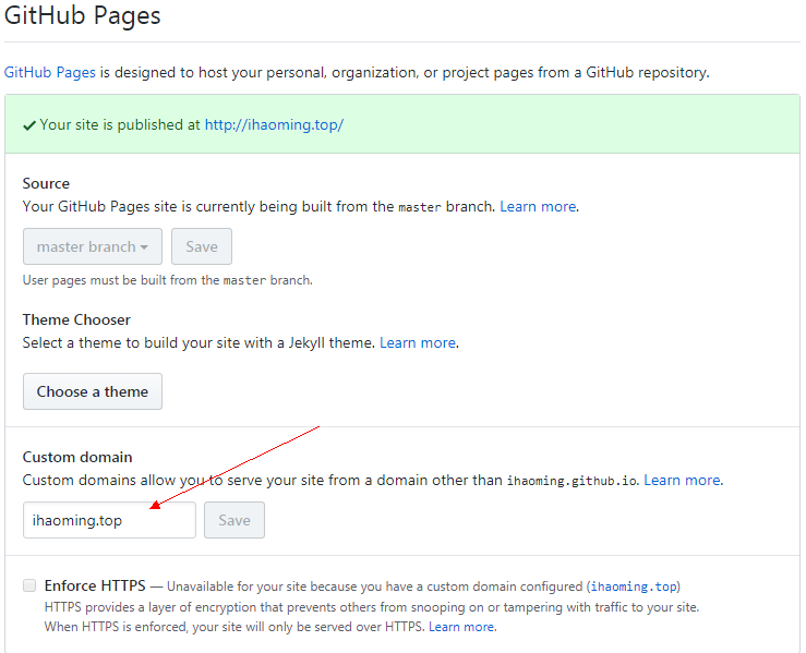 github_pages