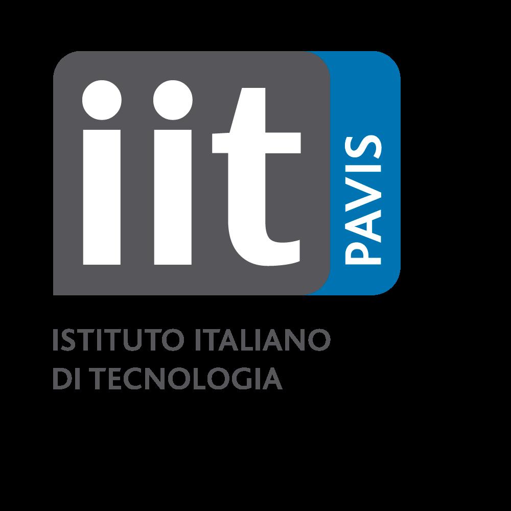 iit-pavis-logo