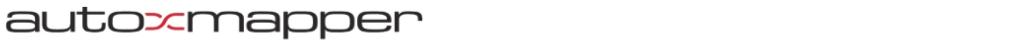 automapper-logo