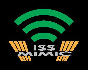 Signal Acquired Icon