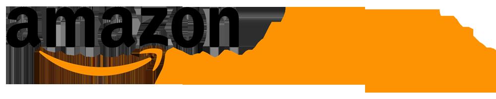 APA-API-Logo