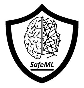 SafeML_Logo
