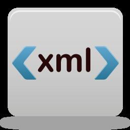 XmlEx icon