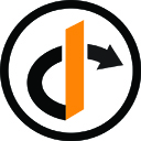 IdentityServer4.AspNetIdentity icon