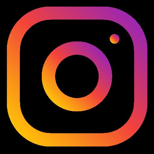Ieuan Walker   Instagram