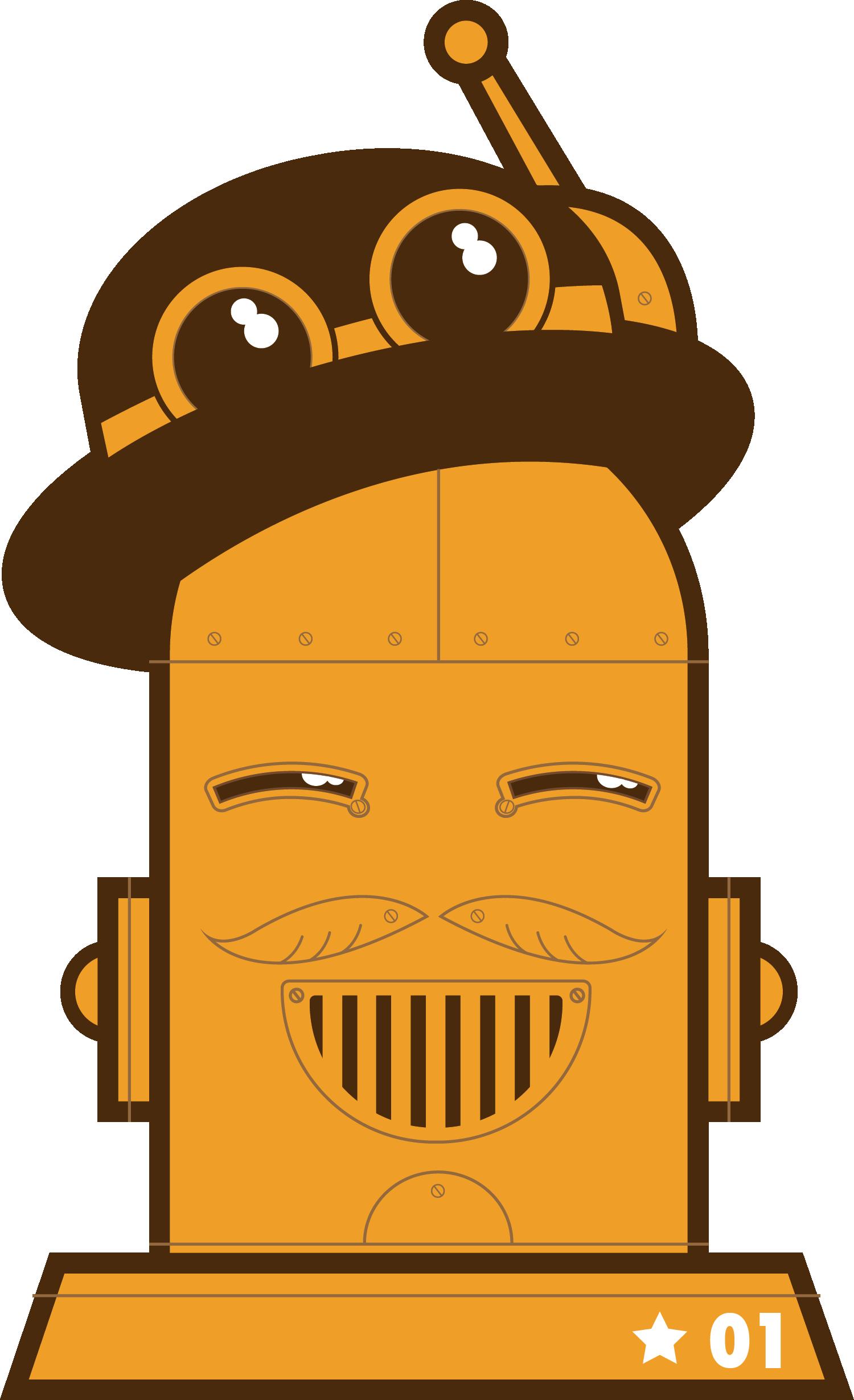 Boilr Logo