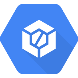 Google Cloud Build