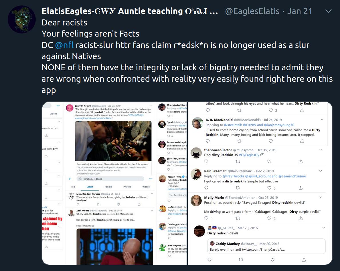 @EaglesElatis tweet