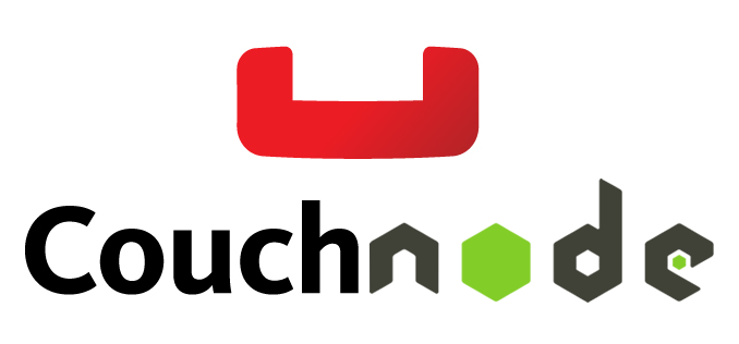 Couchnode - Wrapper for the official Couchbase client
