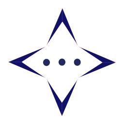 Logo done by Sabrina Lam