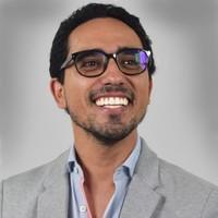 Innlab Andres Felipe Naranjo