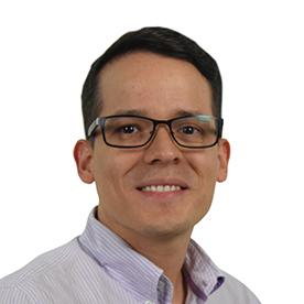 Innlab Francisco Camacho