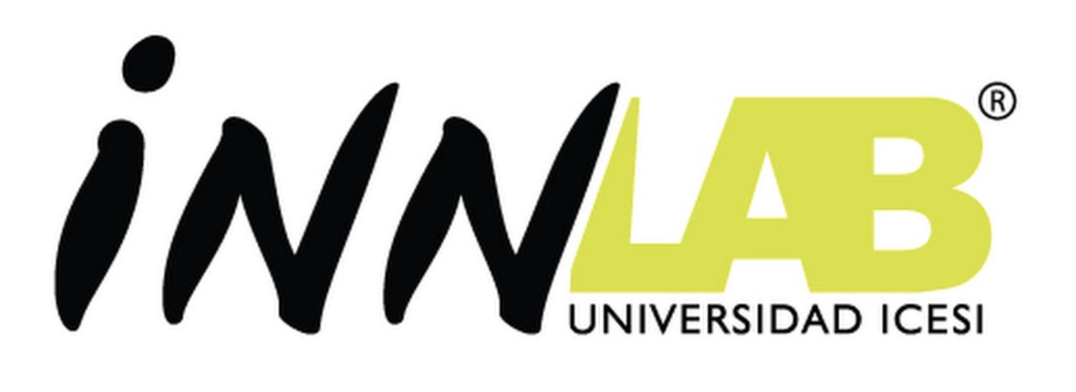 Innlab Universidad Icesi