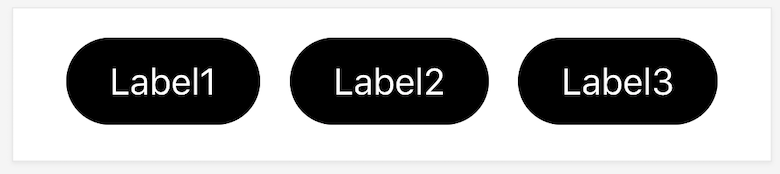 pillLabel