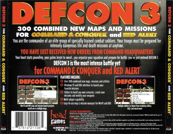 defcon3_cd_back.jpg