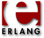 Erlang16 icon