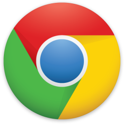 EthanBrown.ChromeDevExtensions icon