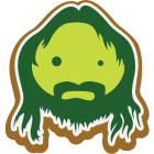 SickBeard icon