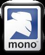 Mono.Gendarme icon