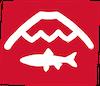 Fallfish Tenkara Logo
