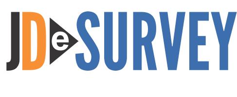 JDeSurvey Logo