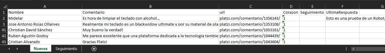 Comentarios_Principal