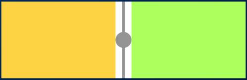 Centered Tile