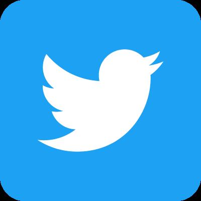 John Mendez | Twitter