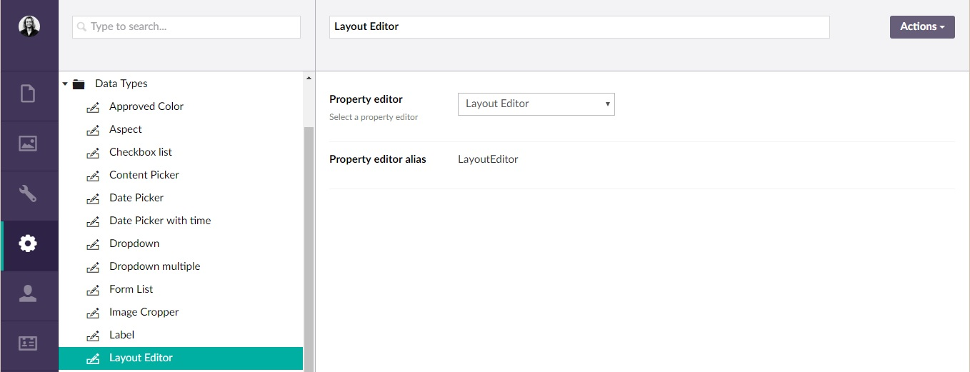 GitHub - JMMJsoftware/LayoutEditor: The Layout Editor is used to ...