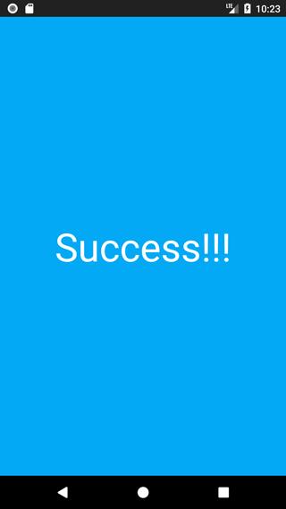success_screen