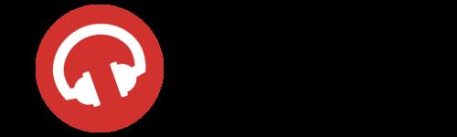 ID3 Writer logo