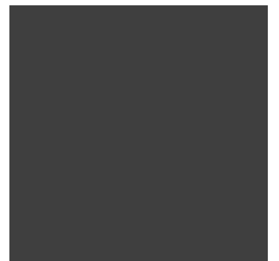 squared_logo